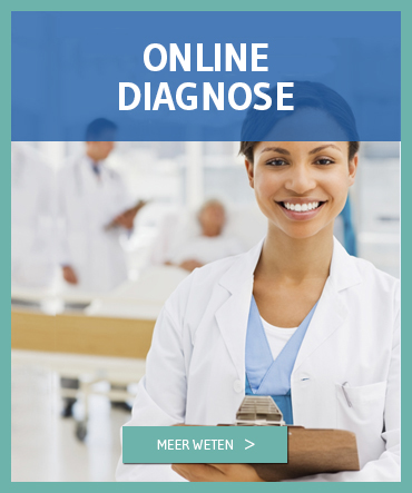 diagnostic en ligne