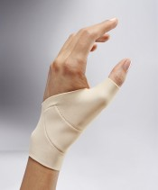 Flexible Day Thumb Brace